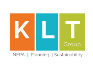 KLT Group