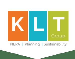 KLT Group