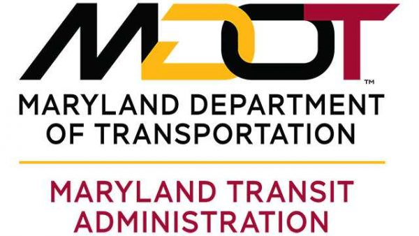 MDOT - Maryland Department of Transportation - Maryland Transit Administration