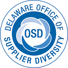 Delaware Small Business Enterprise – DE20033381