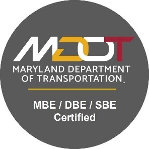 Maryland Department of Transportation (MDOT) MBESBE – 17-157